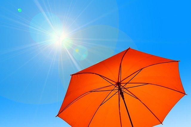 紫外線の種類を理解