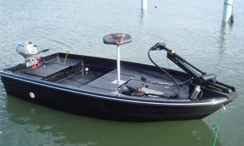 管釣り アウトドアチェア 軽量 コンパクト おすすめ