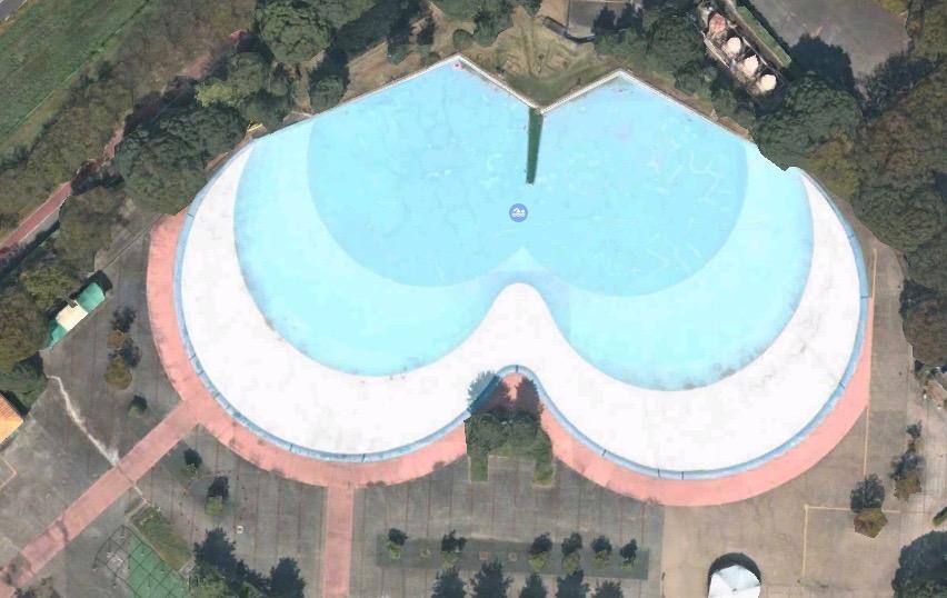 川越水上公園 アクセス 料金 プールフィッシング さいたま レギュレーション 大物 多目的 プール コロナ 営業案内 駐車場 エサ釣り しらこばと水上公園 さいたま水上公園 はなさき水上公園