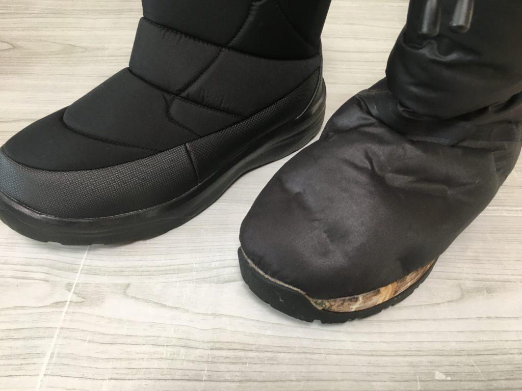 ワークマン女子 ワークマンプラス ケベックNEO 防寒ブーツ 暖冬 2020年モデル ヒートテック 品薄 防水 ノースフェイス コロンビア