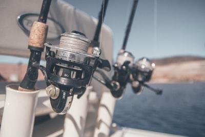 リールカスタム IOSファクトリー ラインローラーダイレクト ラインローラーインパクト 飛距離 ライントラブル PE エステル 貧乏釣り部 しもきん 縦釣り 細ライン 管釣り 五時レンジャー