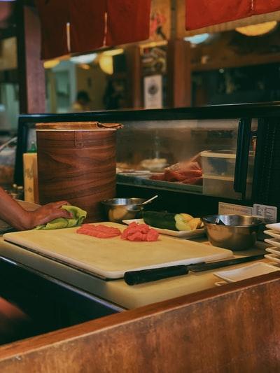 とびだせおすし 自宅 簡単 手軽 握りすし 酢飯 管釣り キャッチ&イート サクラマス ロックトラウト 朝霞ガーデン ファミリーフィッシング スシロー はま寿司 かっぱ寿司 くら寿司 ガッテン寿司 銚子丸 回転ずし