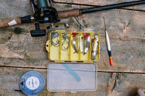 釣りあるある 管釣ラー 管釣りあるある リール 朝霞ガーデン 貧乏釣り部 縦釣り ロデオクラフト ネオスタイル 初心者 水上公園 ダイワ シマノ
