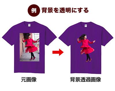 オリジナルTシャツ ブロガー 貧乏釣り部 管釣りフェス オルジナルステッカー derasan ユッケ ポテポテ インバイト