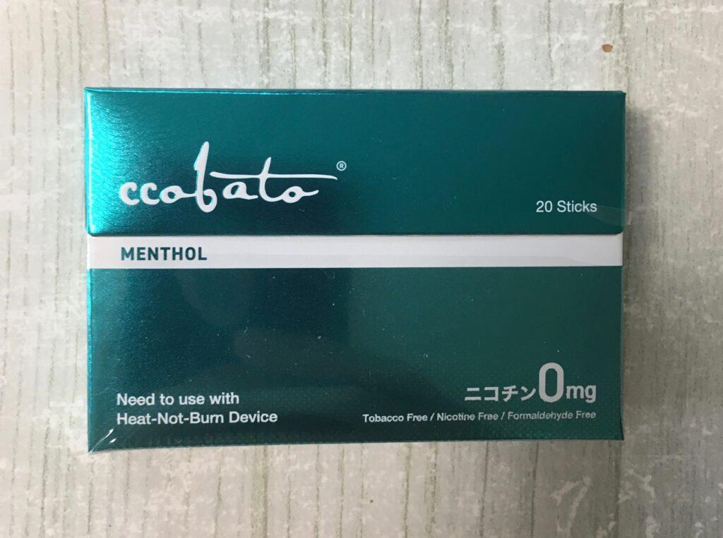 アイコス 愛煙家 ニコチンゼロ コバト 管釣り 喫煙 ブルームテック ヒートスティック 健康 Pluscig アイコス互換機